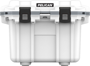 30QT Pelican™ Elite Cooler
