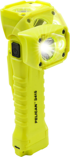 3415M Pelican™ Right Angle Light (First Gen)
