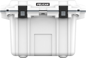 50QT Pelican™ Elite Cooler