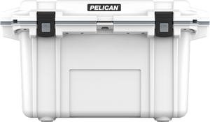 70QT Pelican™ Elite Cooler