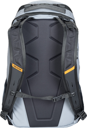 MPB35 Pelican™ Mobile Protect Backpack
