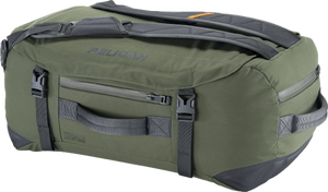 MPD40 Pelican™ Mobile Protect Duffel Bag