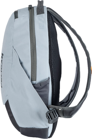 MPB20 Pelican™ Mobile Protect Backpack