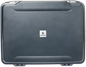 1095 Pelican™ HardBack  Laptop Case