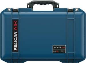 1535TRVL Pelican™ Air Travel Case