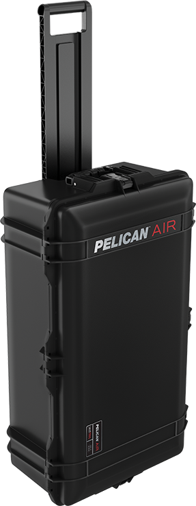 1615TRVL Pelican™ Air Travel Case