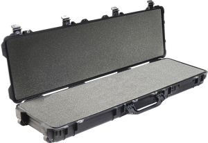 1750 Pelican™ Protector Long Case