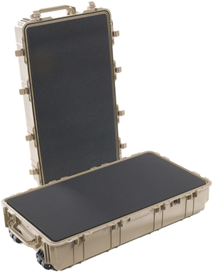1780 Pelican™ Protector Transport Case