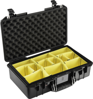 1525 Pelican™ Air Case