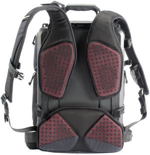 S115 Pelican™ Sport Camera Backpack