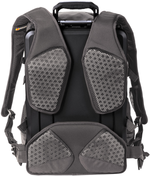 S100 Pelican™ Sport Backpack