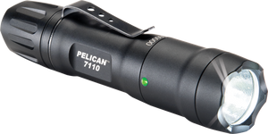 7110 Pelican™ Tactical Flashlight