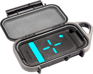 G40C Pelican™ Personal Utility Go Charge Case