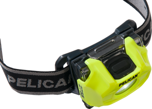 2755 Pelican™ Headlamp