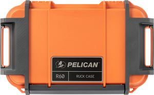 R60 Pelican™ Personal Utility Ruck Case