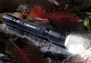 2360 Pelican™ Tactical Flashlight