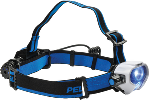 2780R Pelican™ Headlamp