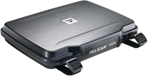 1075 Pelican™ HardBack Laptop Case