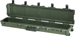 iM3410 Pelican™ Storm Long Case