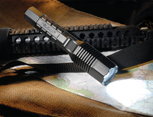 7060 Pelican™ Tactical Flashlight