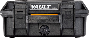 V100 Pelican™ Vault Small Case