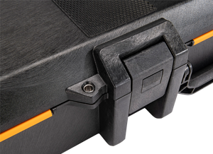 V770 Pelican™ Vault Single Rifle Case
