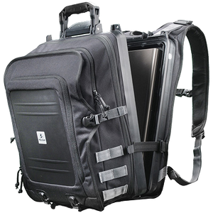 U100 Pelican™ Urban Backpack