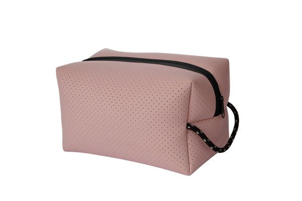 PUNCH Neoprene Wet Pack Pink 24x14x14cm