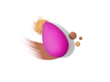 2019 Electric Violet Beautyblender