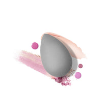 beauty blender, original, gray, grey, blusher, make up, wet, squeeze, bounce, foundation, cream, beauty blender price