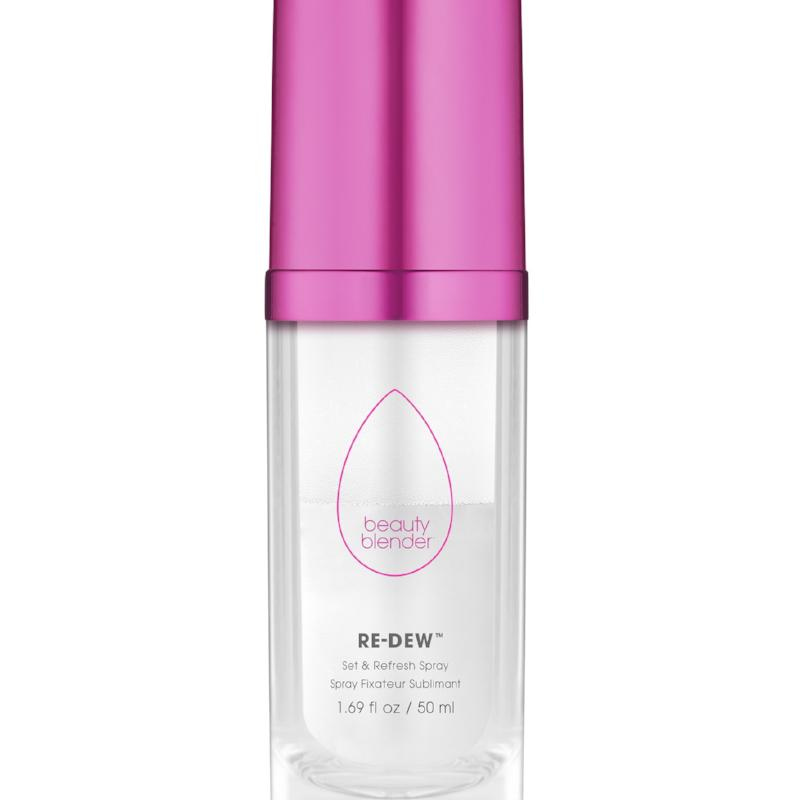Re-dew Setting Spray 50ml