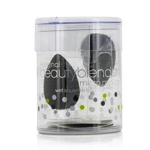 beauty blender, original, micro mini, beauty, make up, wet, squeeze, bounce, smoky eyes, eye shadow, sexy, beauty blender price 1
