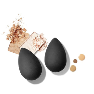 beauty blender, original, micro mini, beauty, make up, wet, squeeze, bounce, smoky eyes, eye shadow, sexy, beauty blender price