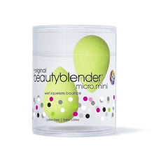beauty blender, original, micro mini, beauty, make up, wet, squeeze, bounce, smoky eyes, eye shadow, sexy 1