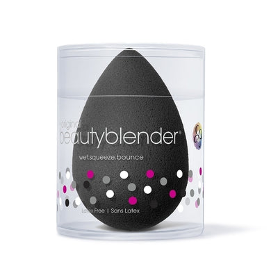 beautyblender Pro, makeup blender