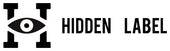 Hidden Label Clothing