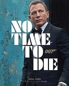 'No Time to Die' Limited Edition 007 Bollinger 2011 MAGNUM - Station to Station Wine