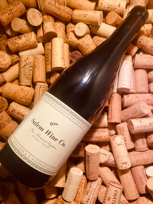 Clonakilla Hilltops Shiraz 2017 - Station to Station Wine