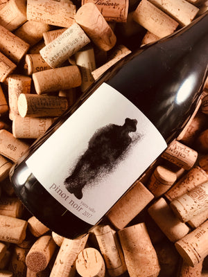 Innocent Bystander Pinot Noir 2018 - Station to Station Wine