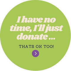 donate-kids-clothes-online-uk