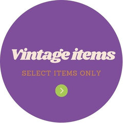 sell-vintage-kids-clothes
