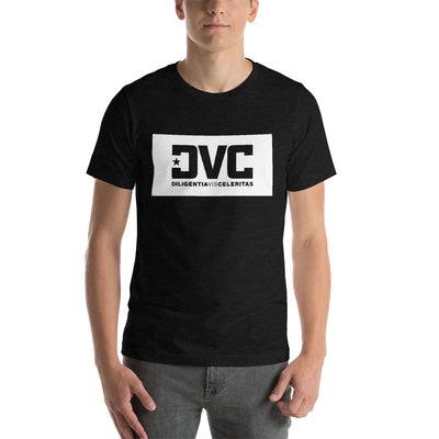 DVC Star T-Shirt