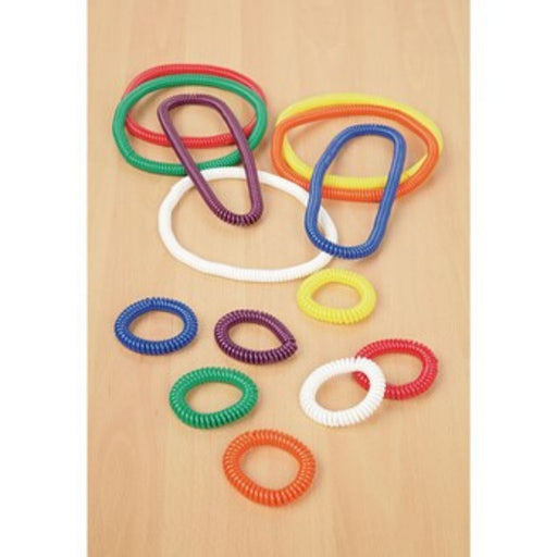 Chewable Bracelets - Set