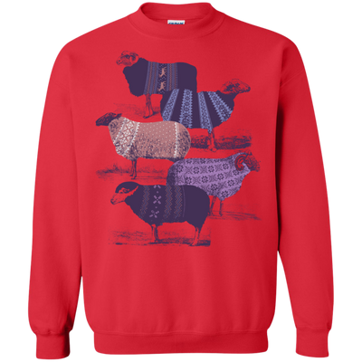ugly christmas sweaters cool sweaters