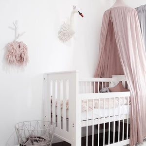 Hanging Play Canopy - smokethrow.com