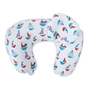 Nursing Pillow - smokethrow.com