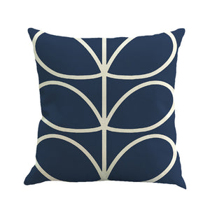 Sprig Navy - smokethrow.com