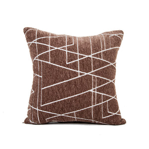 Chenille Mocha - smokethrow.com