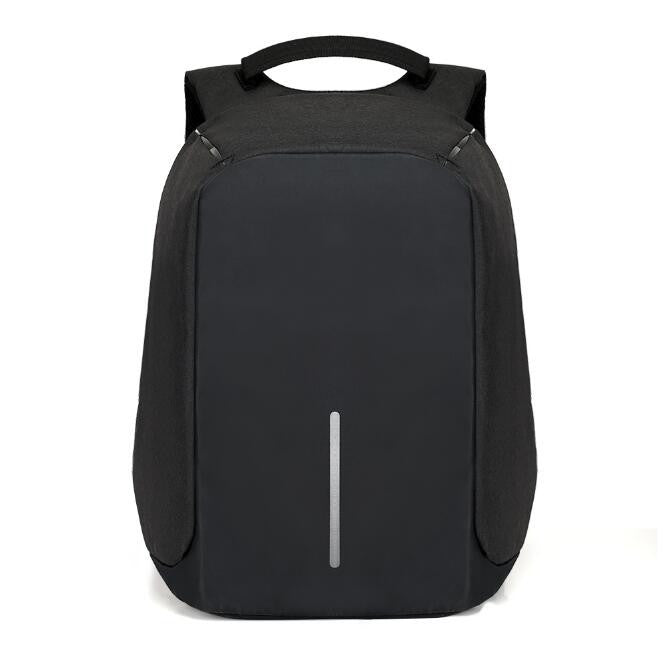 Oxford Backpack- assorted colors - smokethrow.com