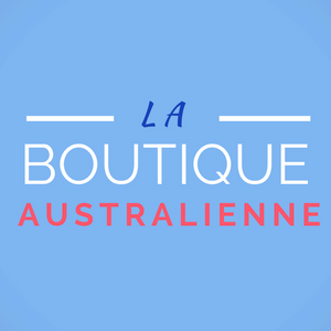 collection tendance de la mode australienne en ligne, la boutique australienne